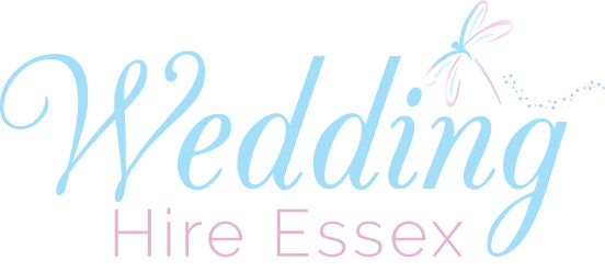 Wedding Hire Essex